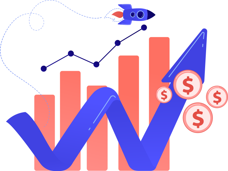 sales-illustration
