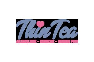 Thin Tea